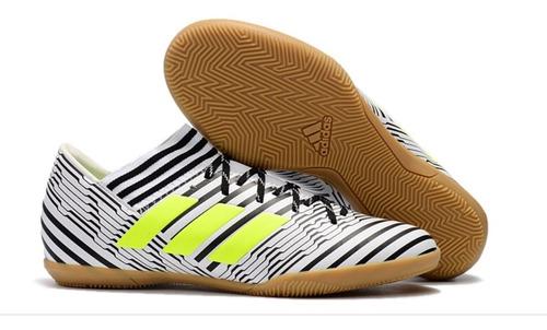 adidas nemeziz zapatillas grass sintético originales