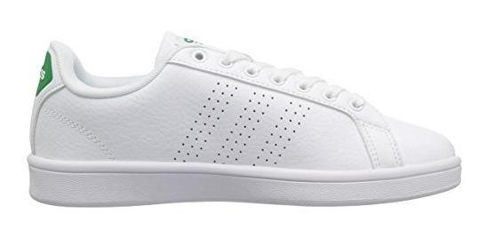 adidas Neo Advantage Clean Vs Estilo De Vida Zapati 10 M U