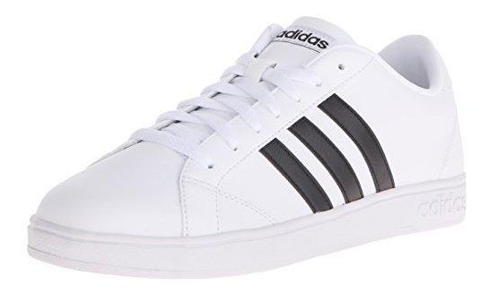 : Adidas NEO Baseline W zapatos deportivos de moda