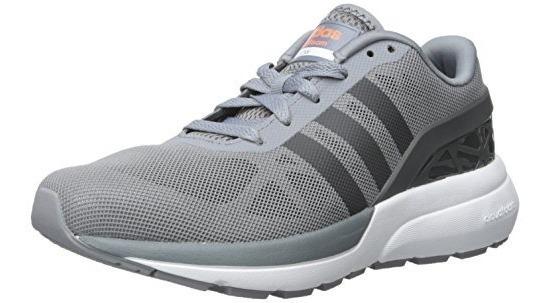 adidas Neo Cloudfoam Flow Zapato Deportivo Para Hombre