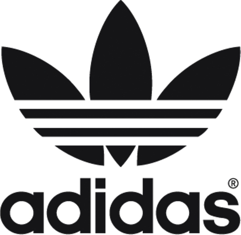 oferta adidas neo logo online 55% descuento!