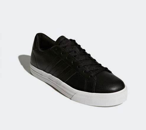 adidas neo label cloudfoam super daily clasico