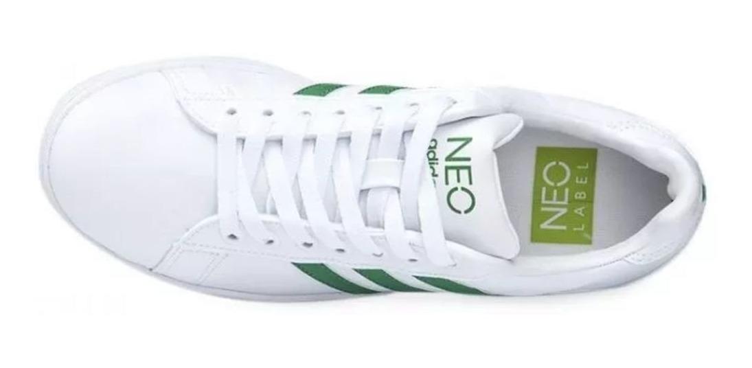 adidas Neo Label Derby Envio Gratis Nacional
