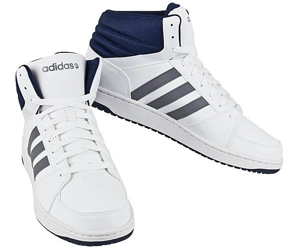 low cost adidas neo label 36 336ab 8c356