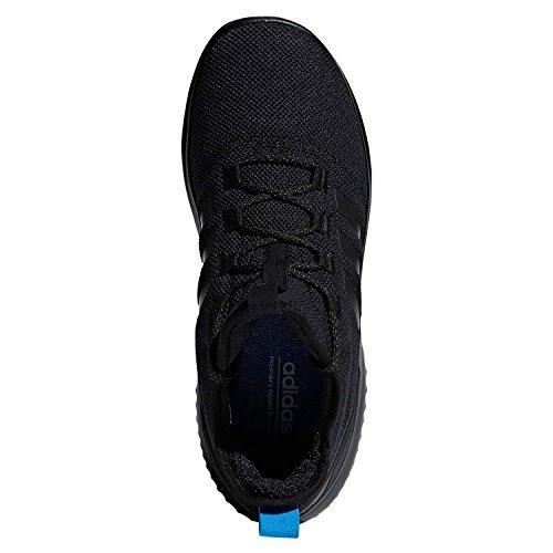 free shipping eeef7 9e23d adidas neo para hombre cf ultimate bbal tamaño 9.5 d(m)