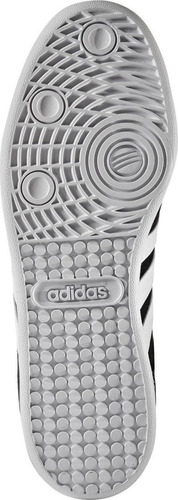 adidas neo tenis cross court b74443 6791561
