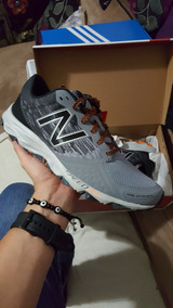 new balance neopreno
