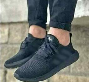zapatillas casual hombre nike adidas y new balance