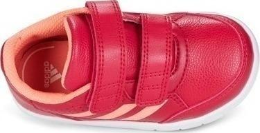 572e97212 adidas niña zapatillas · zapatillas adidas originales niña talle 23  importadas nuevas