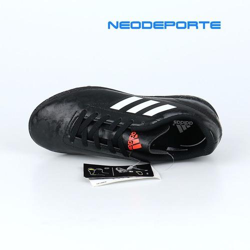 adidas niños zapatillas