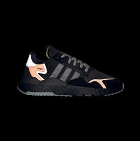 Jogger Boost Nite Adidas 2019 Originals nOPwk08X