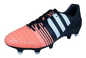 adidas Nitrocharge 1.0 XTRX SG Botas de fútbol para Hombre