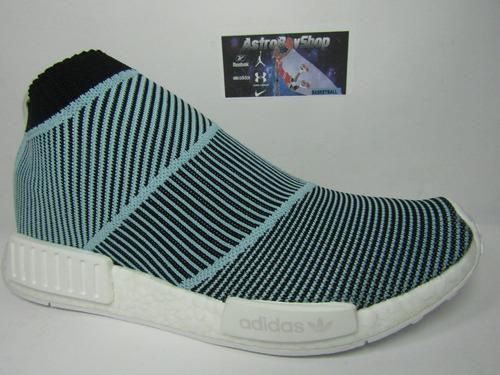 Cs1 Adidas Limited MexAstroboyshop Edit27 Parley Nmd Yf7ygb6
