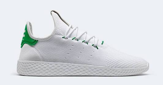 new concept 6e557 61a19 adidas stan smith pharrell williams Sale | Up to OFF64 ...
