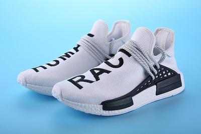 adidas nmd human race pharrell william