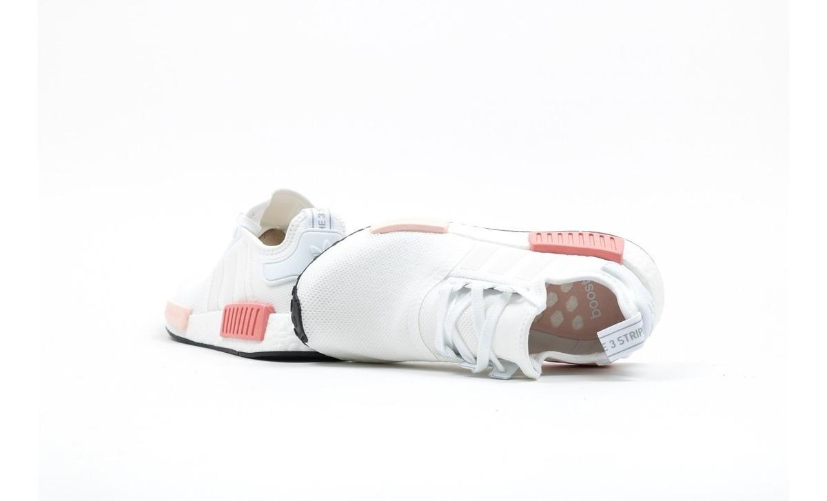 adidas nmd runner grey,adidas nmd mujer blancas