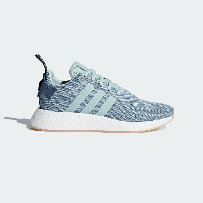 NMD R2 Sneakers | Adidas Originals | lista de deseos