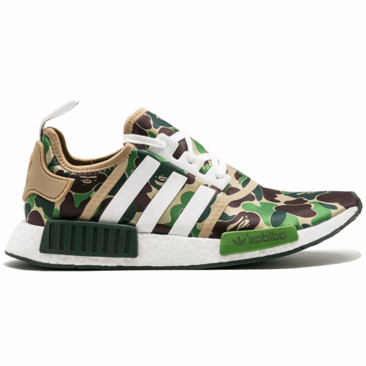 R Adidas Shoes