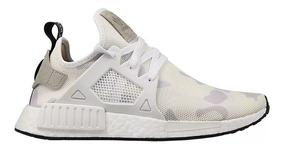adidas nmd xr1 blancas