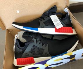 1 De Adidas Urbanos 45 Talle Arboles Nuevo En Hombre Zapatillas IY7gvbf6y