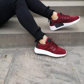 Zapatillas Adidas Ropa Hombres En Berlin Mercado Y Accesorios FlKc1TJ