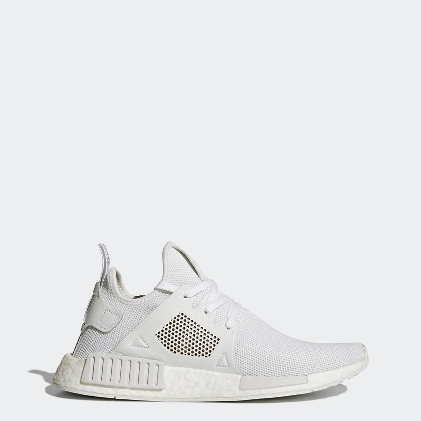 97c445c1720 adidas nmd xr1 triple blanco 29cm by9922. Cargando zoom.