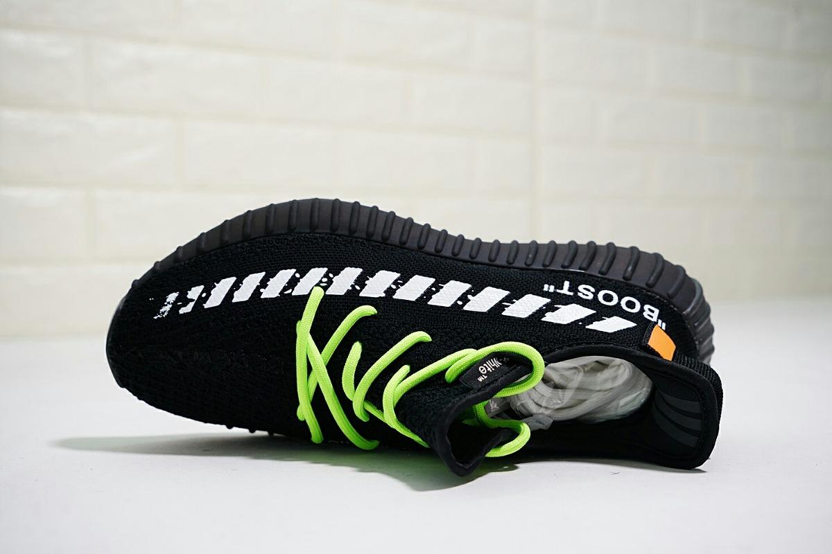 0b23f60aa6a adidas off white yeezy 350 v2 boost. Cargando zoom.