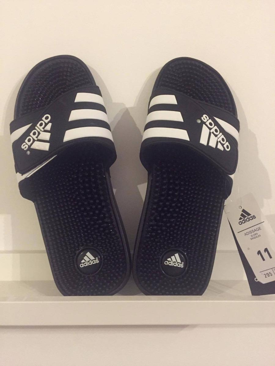 size 40 d0350 66d5a Adidas ojotas chancletas sandalias en mercado libre jpg 900x1200 Ojotas  chancletas hondurenas