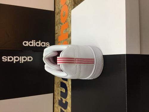 adidas one dama