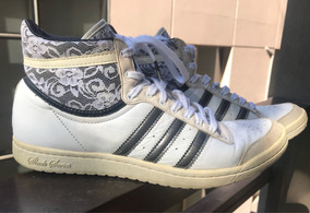 Salvación Brillar Tener cuidado  adidas sleek series mujer - Tienda Online de Zapatos, Ropa y Complementos  de marca