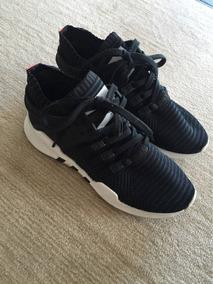 Zapatillas Running Adidas | Adidas Eqt Support Adv 9116