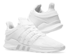 adidas eqt blancas