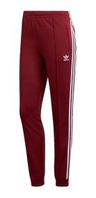 en venta valor fabuloso estilo exquisito Conjunto Jogging Mujer Adidas - Ropa y Accesorios de Mujer ...