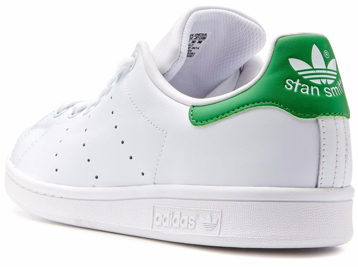 stan smith bimba 21
