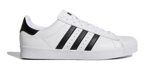 04085c40d1 Zapatillas Adidas Superstar Hologram - Zapatillas de Hombre Urbano Adidas  en Mercado Libre Argentina