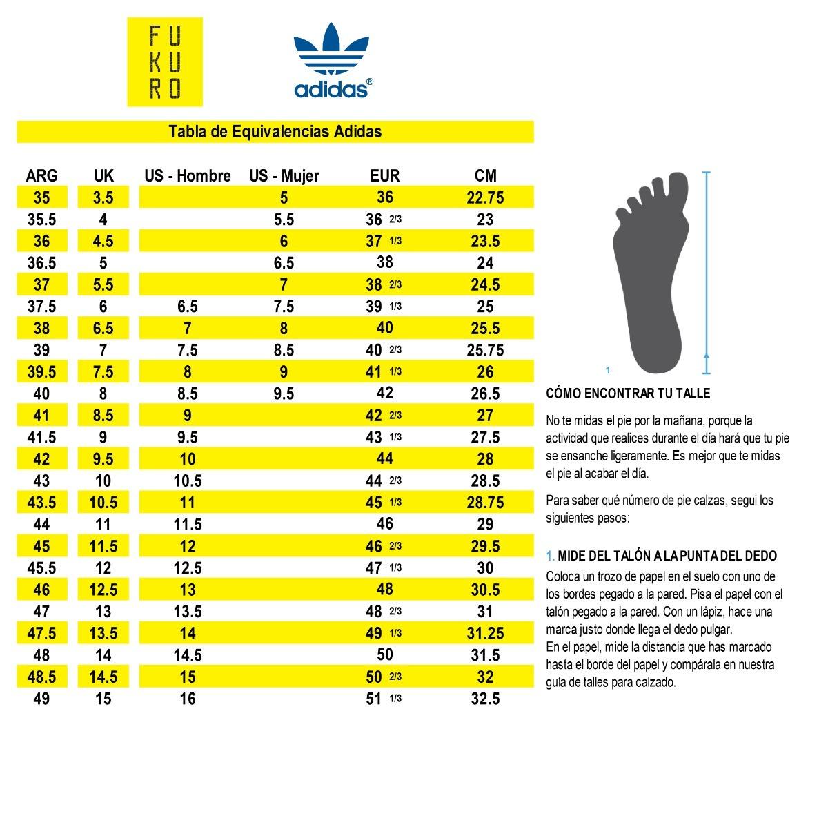 factory price bbd40 2646b adidas original zapatilla lifestyle mujer stan smith blanco. Cargando zoom.
