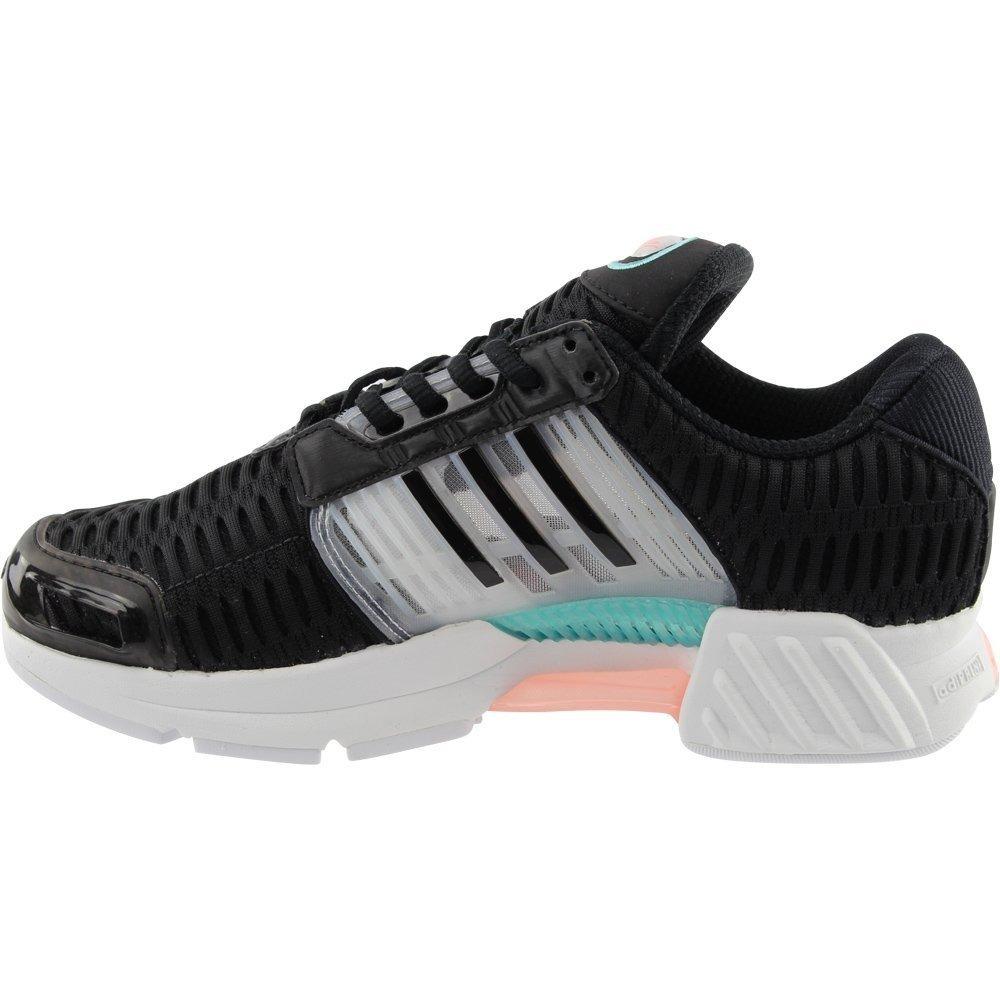475b54686d adidas Original Zapatilla Mujer Running Climacool 1 - $ 2.114,70 en ...