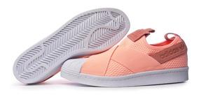 adidas originals zapatillas mujer