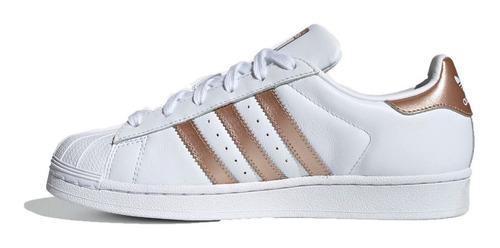 adidas original zapatillas mujer superstar shoes fkr