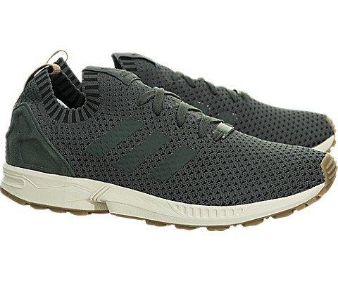 adidas hombres zapatillas zx flux