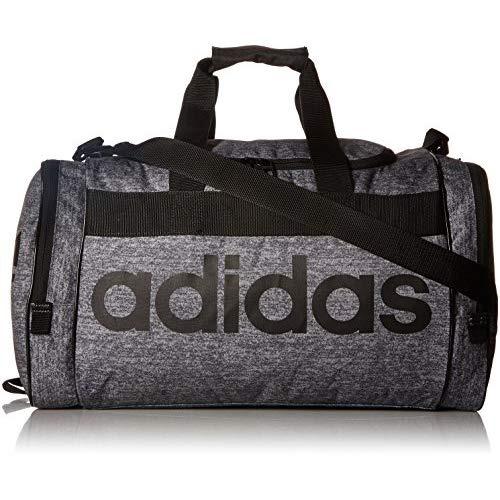 Originals Bolsa De Adidas Santiago Lona IYDH9WE2
