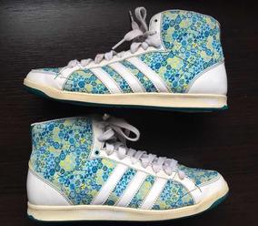 Originales Adidas Originals Gratis 37 Botita Allstars Envio wPTkOXZliu