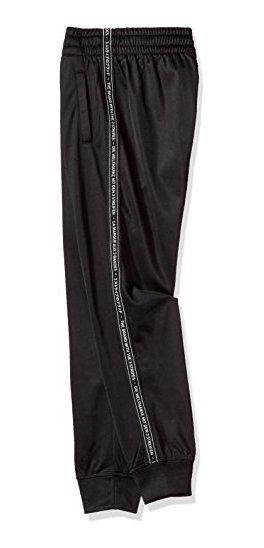 12f9924e4d9e2 adidas Originals Boys Big Kids Nmd Track Pantalones