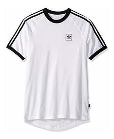 Camiseta Cali Para Originals Adidas Hombre Bb uT1Kc5lF3J