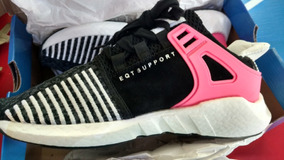Adidas Huma Caja Eqt Nmd Race Originals Yeezy Jordan Nba Con f76bgmIYyv