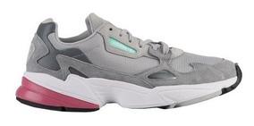 Adidas Fluid Motion Talla 39 Y 40 Em Promocion 100.000