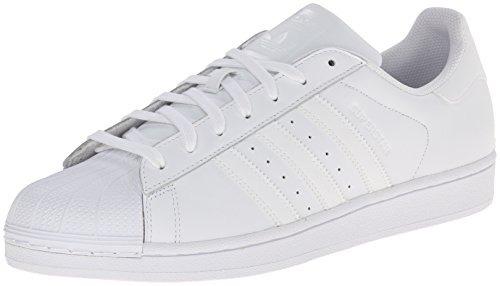 Adidas Superstar Delle Originali Tutti Gli R)