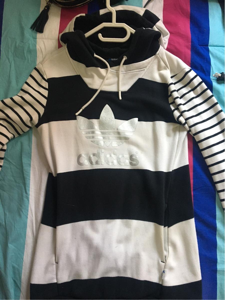 Mercado Hoodie 00 En 450 Sudadera Originals Adidas Libre Mujer Rq0nFWf54