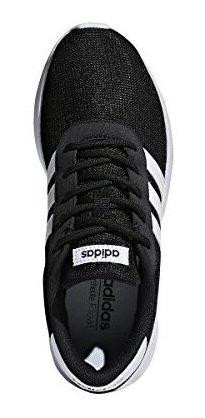 adidas originals lite racer zapatillas de running para mujer