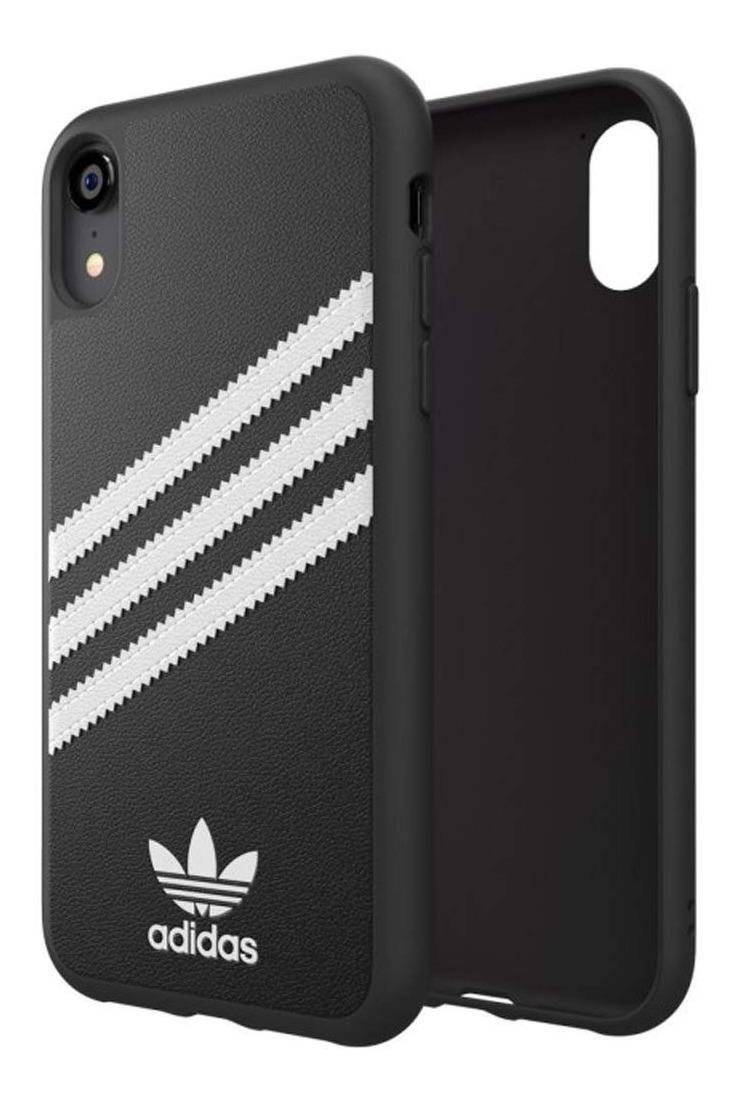 funda iphone xr adidas